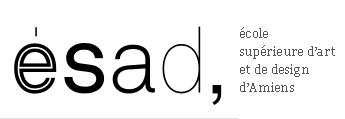 ESADLogo