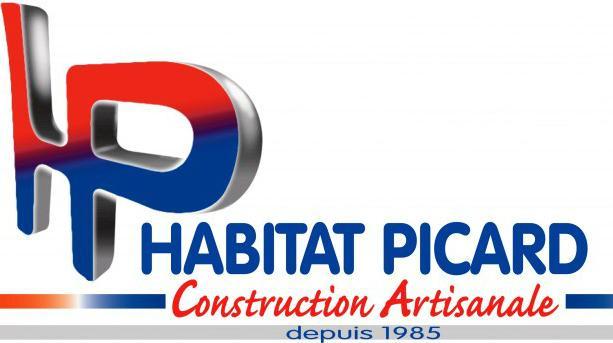 HabitatPicardLogo