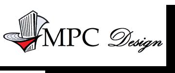 mpc_design