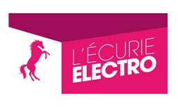 Ecurie electro_lite